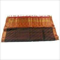 Modern Silk Sarees