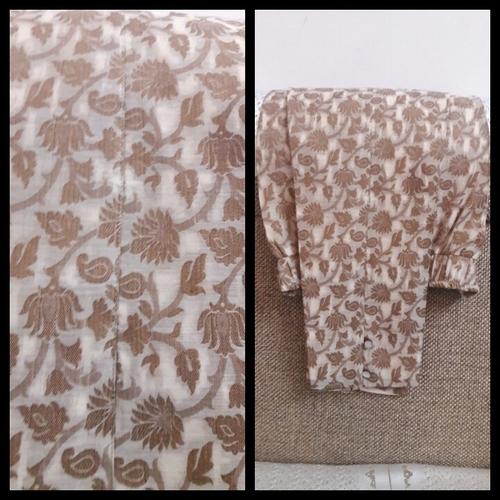 Designer Linen pant