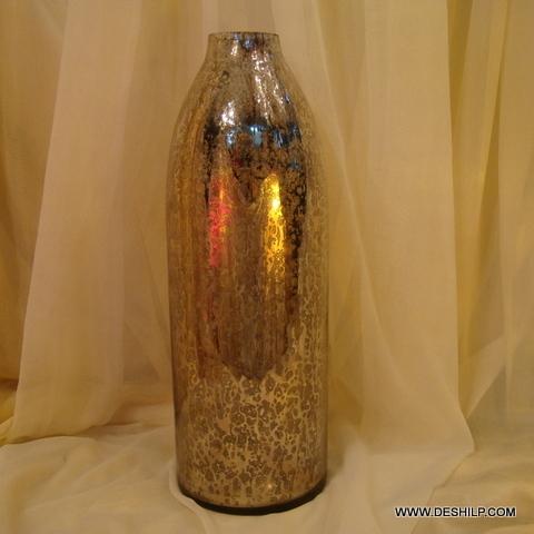 Glass Vase Glass Vase Manufacturers Suppliers Dealers