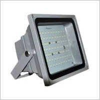 LED Halogen Light