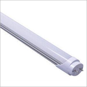 20 W OREVA LED Tube Light