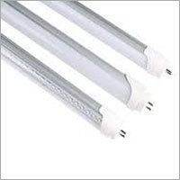 12 W LED Tube Light