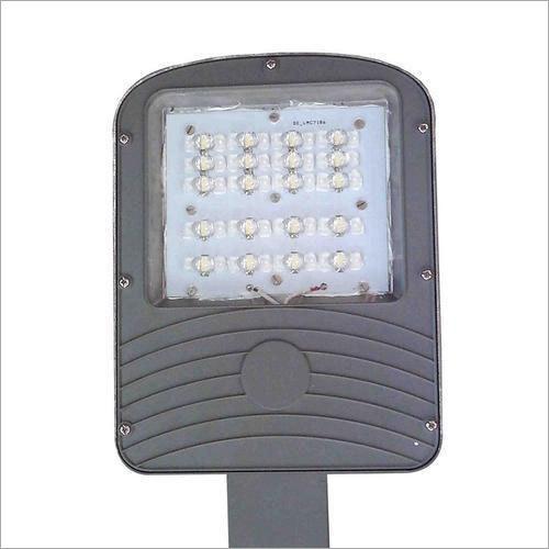 45 W LED Street Light