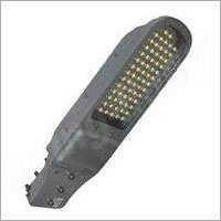 LED Street Light 90 W
