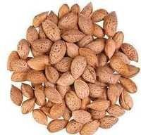 Paper Almonds