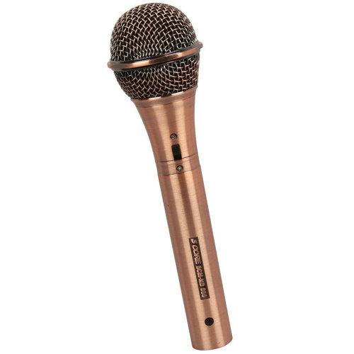 Neodymium Microphone