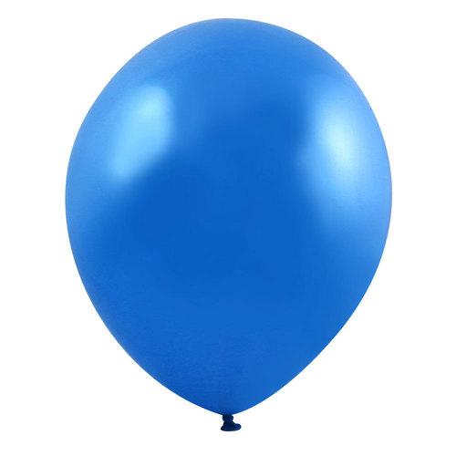 Balloon Center  01 Piece Large
