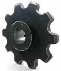 Conveyor Drive Sprockets