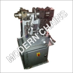 Industrial Machine And Tools