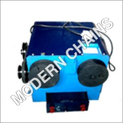 Power Machinery And Tools