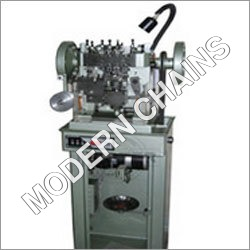 Jewellery Making Machines