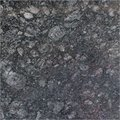 Silver Perl Granite Slab