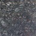 Silver Perl Granite Slab