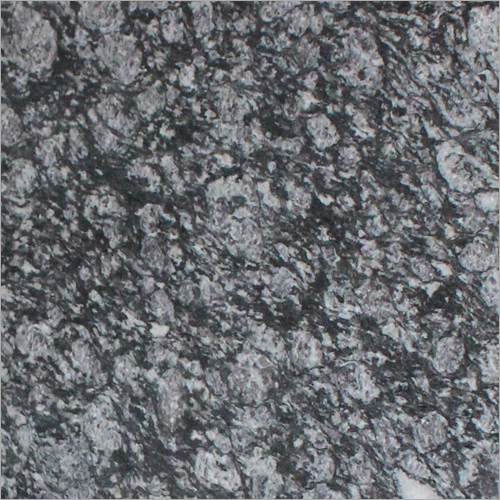 Lavender Blue Granite Slab