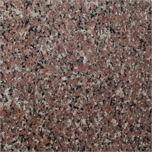 Granite Floor Slab