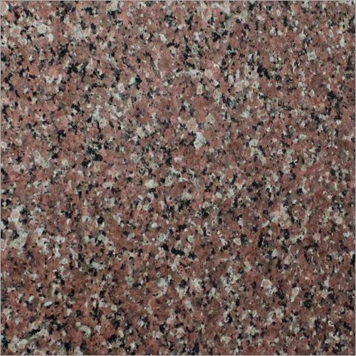 Granite Floor Slab