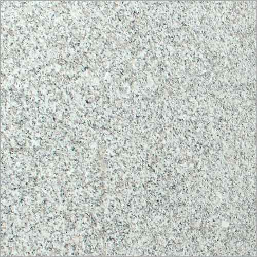 S .White Granite Slab