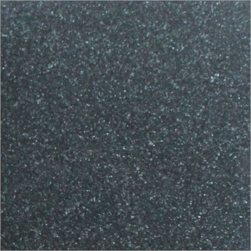 GD Black Granite Slabs