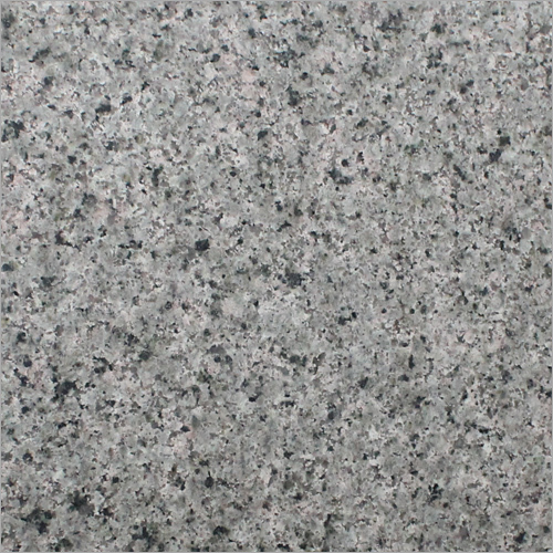 Nosra Green Granite Slab