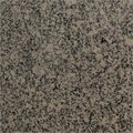 GD BrownGranite Slab