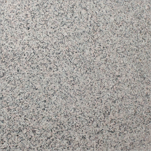 China White Granite Slab