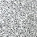 Pure White Granite Slab