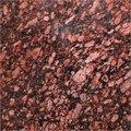 C.Brown Granite