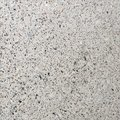 Maliwara Granite Slab