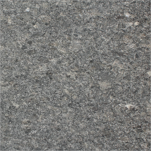Steel Grey granite slabs