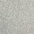 Sadar Ali granite slabs