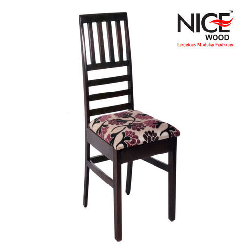 Dinig chair