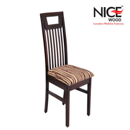 Dinig chair