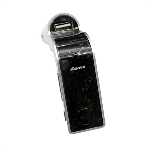 Car G7 Charger