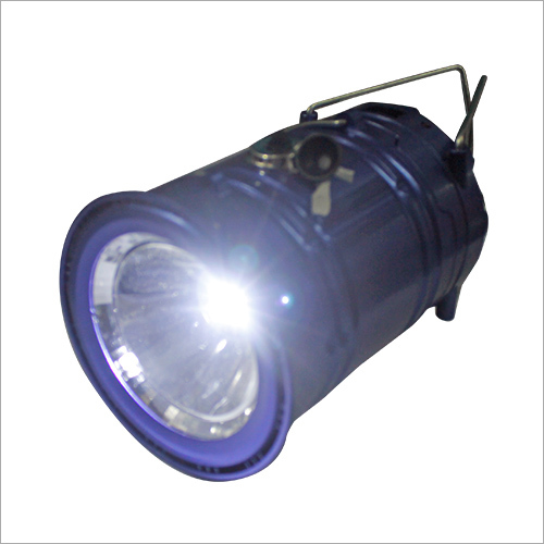 Household Rechargeable Lantern