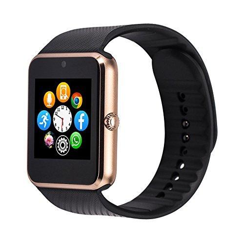 GT 08 Smart Watch