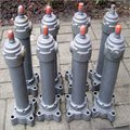 Orsta - Hydraulic Cylinders