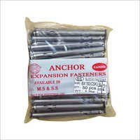 8X150 Anchor Expansion Fastener
