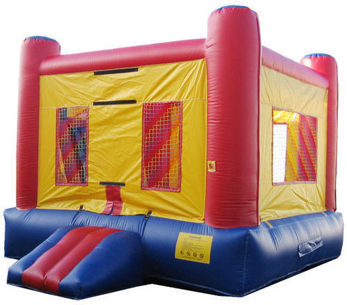 Jaumping castles bouncy