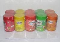 Food Colours Mulit Colour