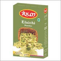 Elaichi Powder