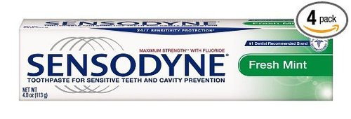 Parodontax Toothpaste Commercial Subway Map.Sensodyne Toothpaste Dealers Distributors Exporters