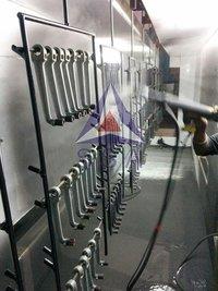 Conveyor Jigs