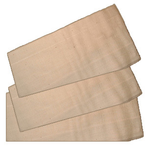 TACK CLOTH REGULAR