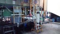 Ultra Filtration Unit