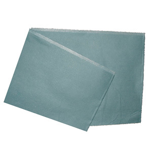 SOLVENT WIPING LINT FREE