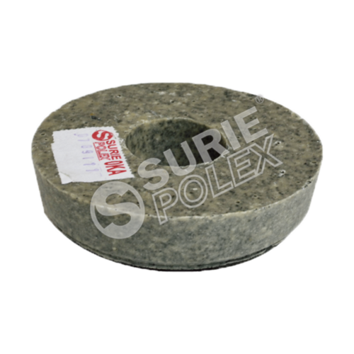 CRB Synthetic Marble Abrasive