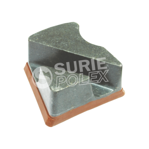 FVV Synthetic Marble Abrasive