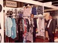 Display Tradeshow