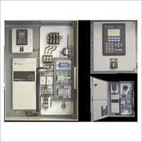 Variable Frequency Speed Drives