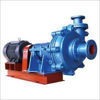 Frequency Drive Pumps